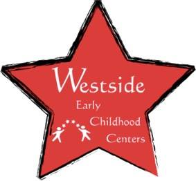 December 18, 2020 | Westside Early Childhood Centers Share 2021 Registration Dates